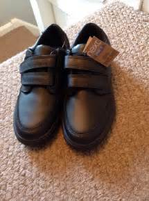 boys leather shoes bnwt boys leather school shoes from next size 4 163 15 99 picclick uk