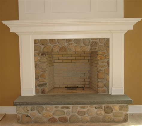 bluestone hearth 17 best images about hearths on steps