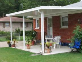 Accessories patio cover designs with white table patio cover designs