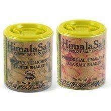 himalayan salt l purpose naturally loriel 27 crunchy stuffer ideas