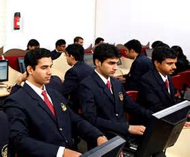Integrated Mba In Bangalore by Top Mba Colleges In Bangalore Best 10 20 Management