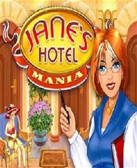 download full version of jane s hotel family hero jane s hotel mania pc game download free full version