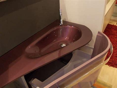 birex arredo bagno mobile per la sala da bagno birex versa a prezzo outlet