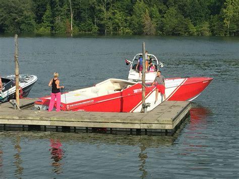 cigarette boat for sale nj cigarette 38 flat deck 1986 for sale for 103 boats from