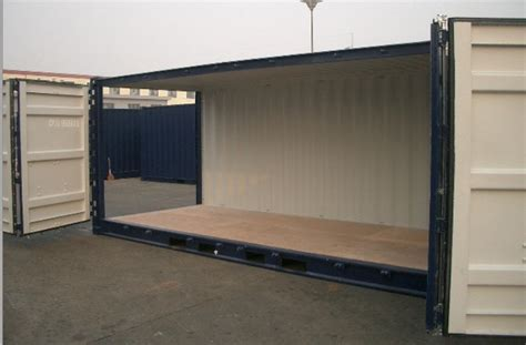 standard shipping container sizes australia shipping containers for sale sydney shipping containers
