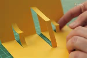how to make birthday cards how to make creative 3d birthday card diy tutorial