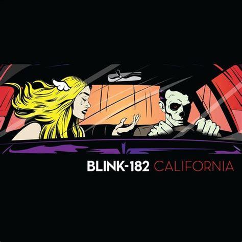 blink 182 best of album 25 best ideas about blink 182 albums on blink