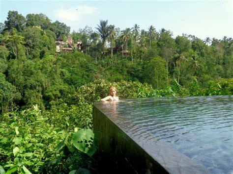 hanging gardens ubud hanging gardens ubud hotel review anna everywhere
