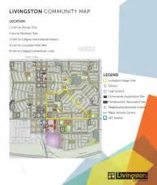 where is livingston on a map livingston
