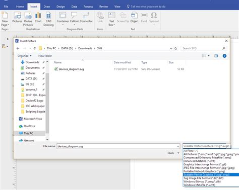 how to open visio files how to open vsd files zoro blaszczak co