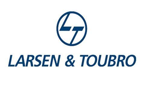 Home Interior Design Vadodara by Requirement For Sourcing Engineer Larsen Amp Toubro