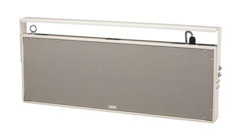 Speaker Toa Box pw 1430dw toa corporation