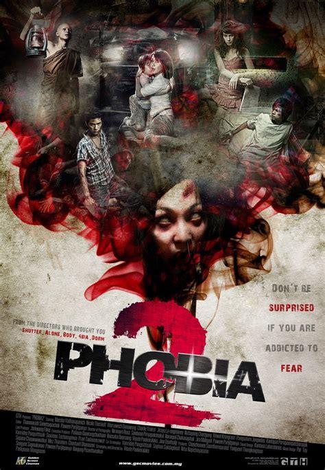 download film horor thailand 3 am 8 film horor thailand yang nggak boleh lo tonton sendirian