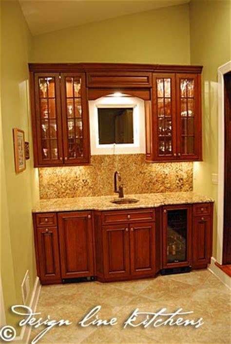custom home bars design line kitchens in sea girt nj nj built in wall units home wet bar entertainment center