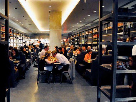 Dbgb Kitchen by Di 225 De Viagem Agenda York V