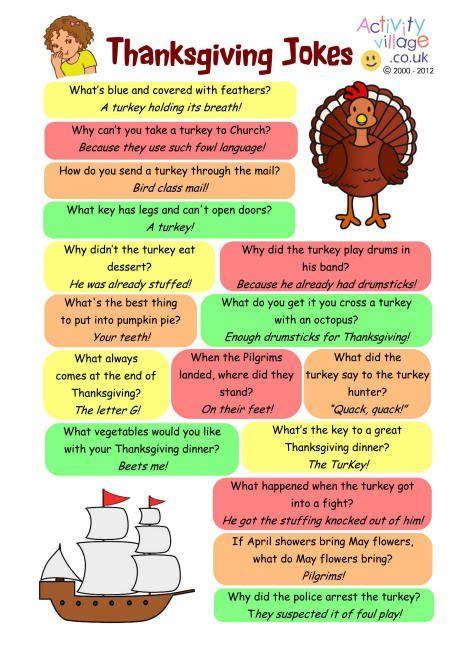 printable thanksgiving conversation cards free printable thanksgiving day fun for kids
