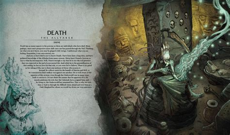 chronicle of the underworld book court of the dead