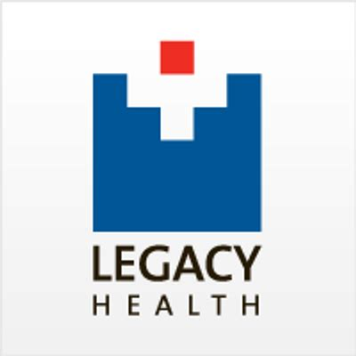 legacy health images