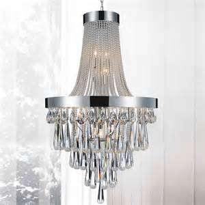 large modern chandeliers brizzo lighting stores 52 quot liberale modern large