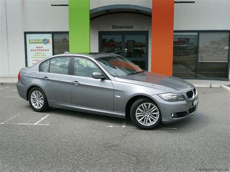 where to buy cheap bmw cars buy used car 2008 bmw 320i with cheap prices reviews