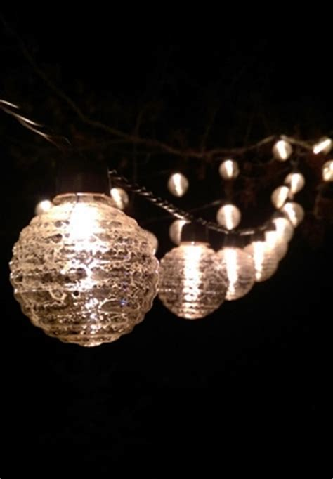 outdoor led light strings everlasting glow white blue shaped led mini