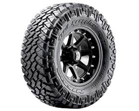 Truck Tires 17 Inch Nitto Tire Lt285 70r17 C 116 113q Trail 33 2857017 285 70