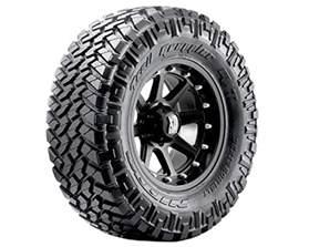 33 Inch Nitto Trail Grappler Tires Nitto Tire Lt285 70r17 C 116 113q Trail 33 2857017 285 70