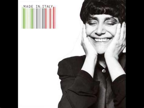testo gli uomini non cambiano marco mengoni l essenziale eurovision 2013 italy