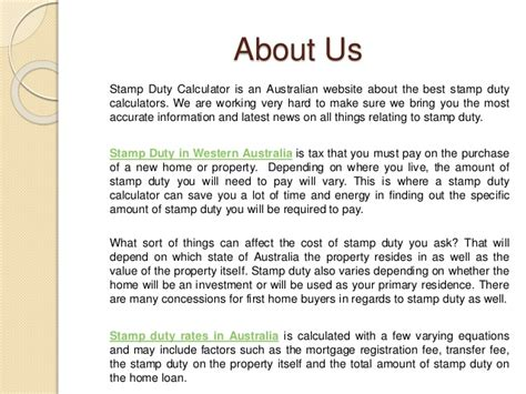 housing loan calculator australia housing loan calculator australia 28 images housing