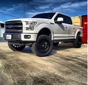 Best 25  F150 Lifted Ideas On Pinterest Ford