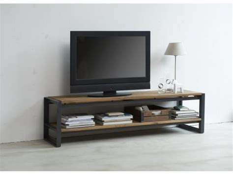 tv dressoir fendy d bodhi d bodhi fendy tv meubel eijerk wonen