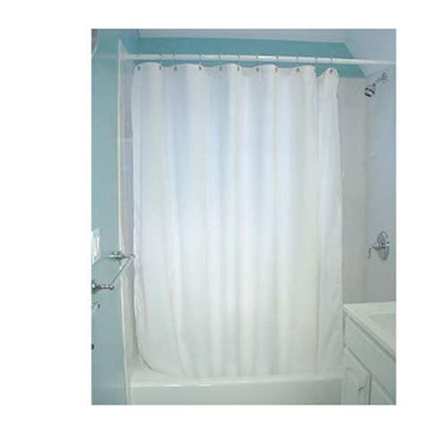 nylon shower curtains wholesale nylon shower curtains