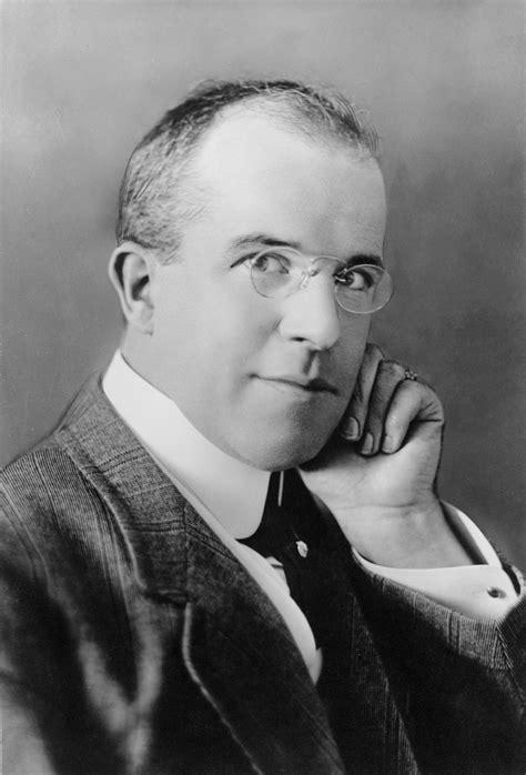 J. Stuart Blackton - Wikipedia