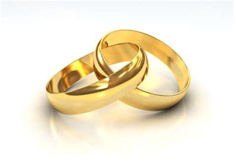 Hochzeit Ringe by Ringe Einebinsenweisheit