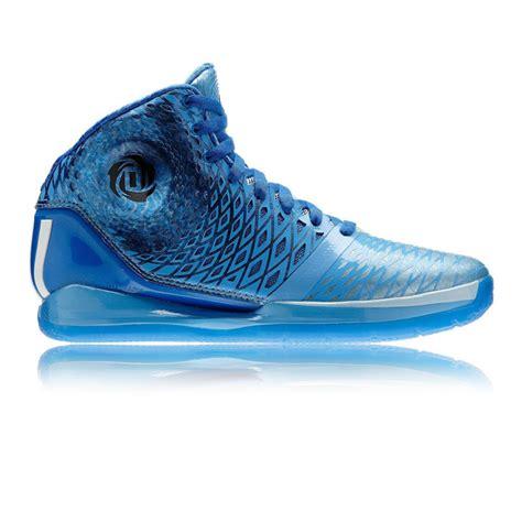 adidas d 4 basketball shoes adidas d 4 basketball shoes 58 sportsshoes