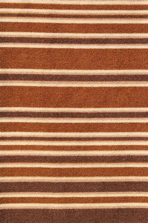 Carpet And Upholstery Cleaner Hire Modern Carpet Texture Carpet Vidalondon