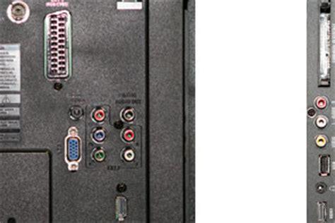 format audio non pris en charge tv philips philips 42pfl3606h test complet t 233 l 233 viseur les