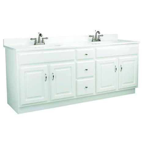 Unassembled Bathroom Vanity Cabinets Home Decorators Collection Gazette 30 In W Bath Vanity Cabinet Only In White Gawa3022 The