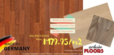 what is laminate flooring made of what is laminate flooring made of interior design ideas