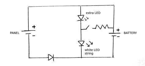 residential layout wikipedia pen camera circuit diagram pdf circuit and schematics
