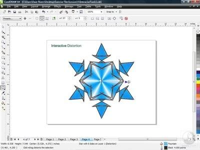 corel draw x5 price in india coreldraw x4 essential training bestpok