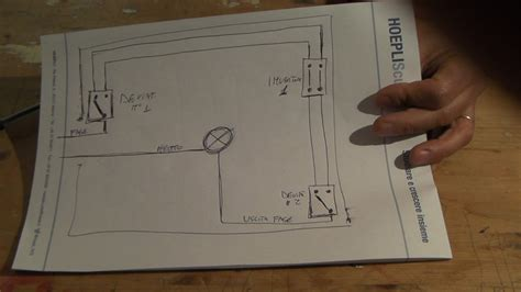 accensione di una lada da tre punti come collegare una ladina a tre punti di accensione
