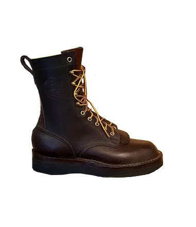 casual boots frank s boot company