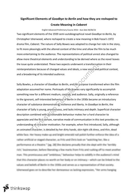 Form 3 Essay by Form 3 Essay Resume Format In Word