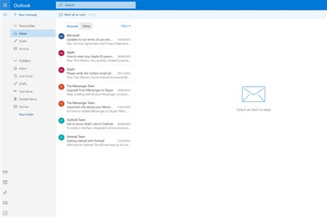 Office Space Planning Software how to get microsoft s outlook com beta right now the verge