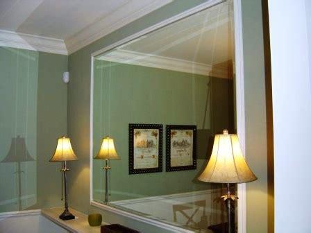 Picture Of Kitchen Backsplash diamond glass and mirror dgmglass com birmingham alabama