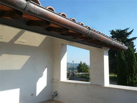 veranda solare san severo rerit edilizia umbria