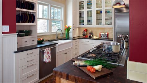 sharps kitchens and bathrooms kitchen and bath design sharp edges of design in this