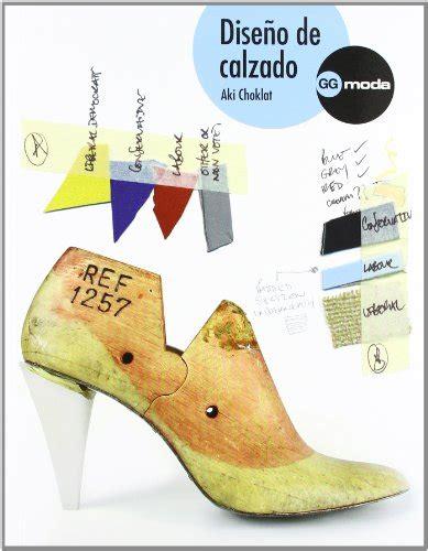 leer libro dise 241 o de calzado descargar libroslandia