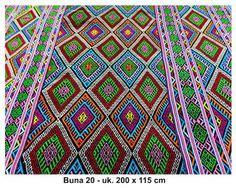 Tenun Ikat Etnis Timor 1 kain tenun timor motif buna kain tenun timor ntt www tenuntimor